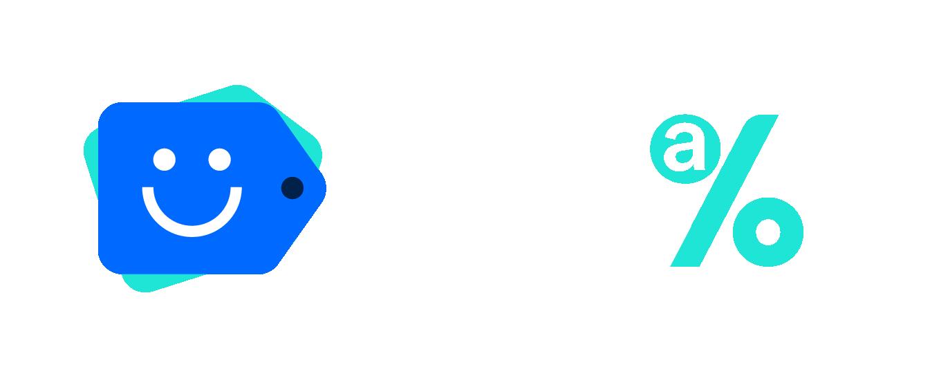 BuscaPromos.com